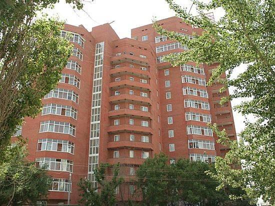 Рынок ипотечного жилищного кредитования активно развивается вВолгоградской области