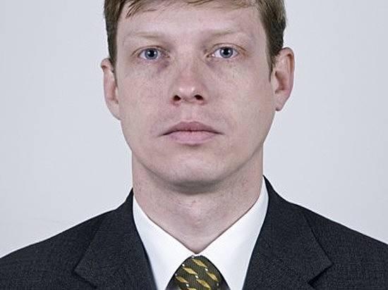 Областной комитет охраны объектов культурного наследства может возглавить Алексей Ломов
