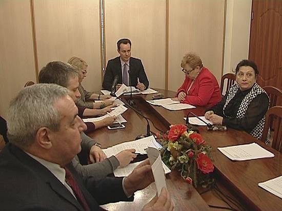 Новых основных нарколога ипсихиатра назначили вВолгоградской области