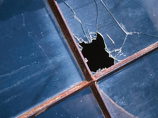 Волгоградец поймал мошенников всвоем доме иудерживал ихдоприезда милиции