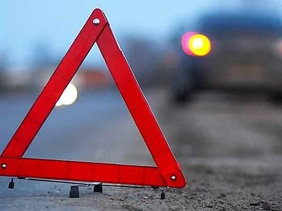 ВВолгограде работники государственной автоинспекции весь день будут «ловить» маршрутки