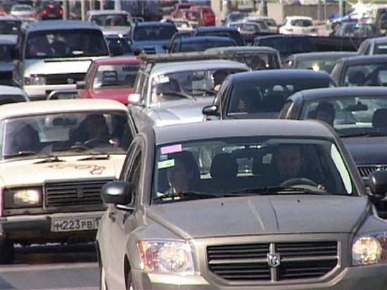 ВСоветском районе из-за ремонта теплосетей перекроют часть улиц доконца недели
