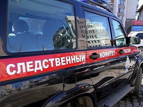 ВВолгоградской области 10-летняя школьница покончила ссобой