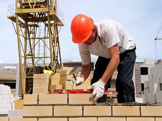 Гендиректор строительной компании задолжал 600 тыс. руб. подчиненным