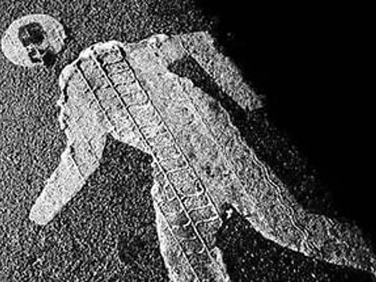 Скончался школьник, сбитый наобочине дороги под Волгоградом