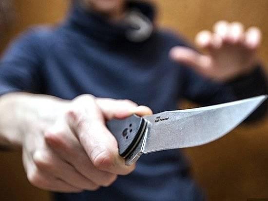 Под Волгоградом арестовали детдомовца ибезработного заналет напродуктовый магазин