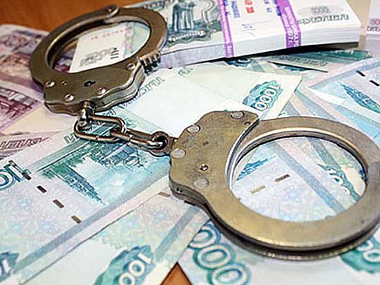 Волгоградка обещала приятелю за7 млн «откосить» его брата от«уголовки»