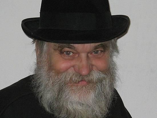 Православный священник избит вВолгограде