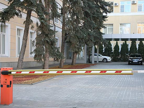 Вслед за руководством перелопатили иструктуру мэрии Волгограда