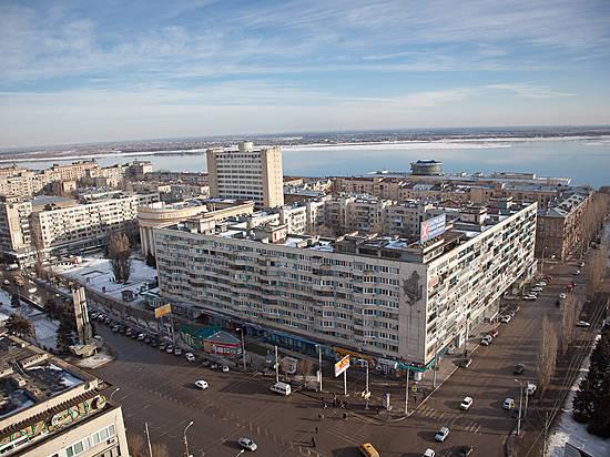 ВВолгоградском регионе 83 льготника получат жильё