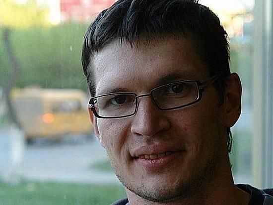 ВВоронеже разыскивают пропавшего месяц назад вВолгограде учёного-генетика