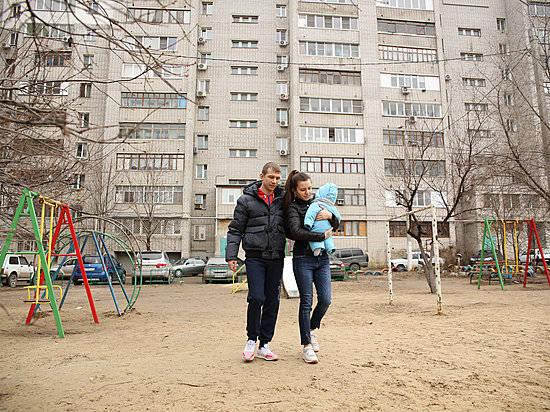 161 молодая мама-волгоградка получила пособие вобъеме 25 000 руб