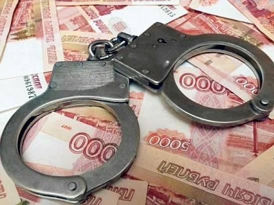 Предприниматель изВолгограда «заработал» 69 млн руб. нанесуществующих нефтепродуктах