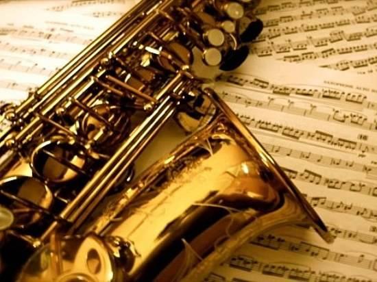 ВВолгограде пройдет всероссийский эстрадно-джазовый конкурс