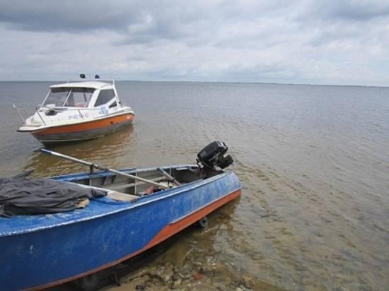 ВВолгоградской области сапреля открывается сезон навигации