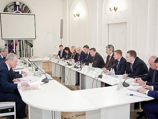 ВВолгограде вскоре начнется строительство железнодорожной веточки доаэропорта