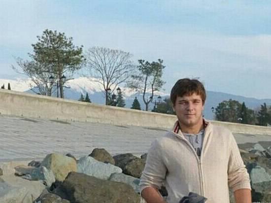 ВКотельниковском районе продолжаются поиски 27-летнего Сергея Воробеля