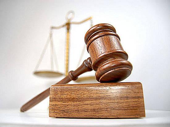 Восставший: волгоградец подделал свидетельство осмерти, чтобы избежать суда