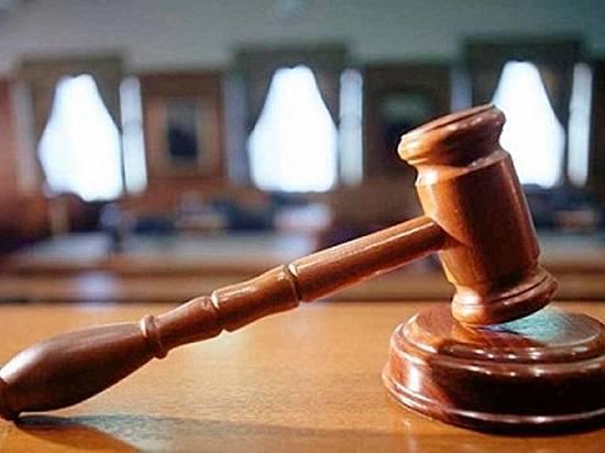 ВВолгоградской области экс-глава сельского поселения осуждён загрупповое изнасилование