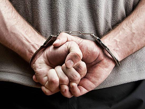 ВКраснослободске мужчина похитил ключи у нетрезвой продавщицы иобчистил ларек
