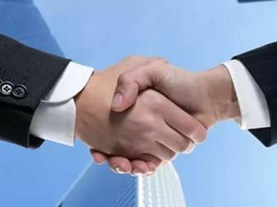 Прошла первая встреча чиновников и предпринимателей — Власть ибизнес