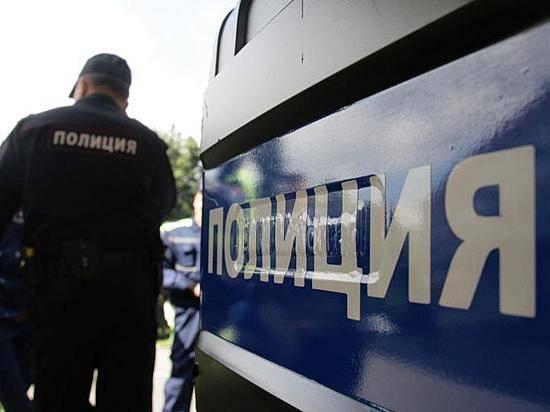 Двое 15-летних молодых людей убежали изкадетского корпуса вВолгограде