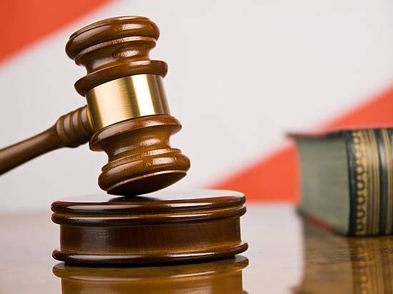 Виновный вДТП стремя трупами получил немалый срок