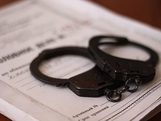 Уголовное дело опохищении ребенка вМорозовске передали изРостова-на-Дону вВолгоград