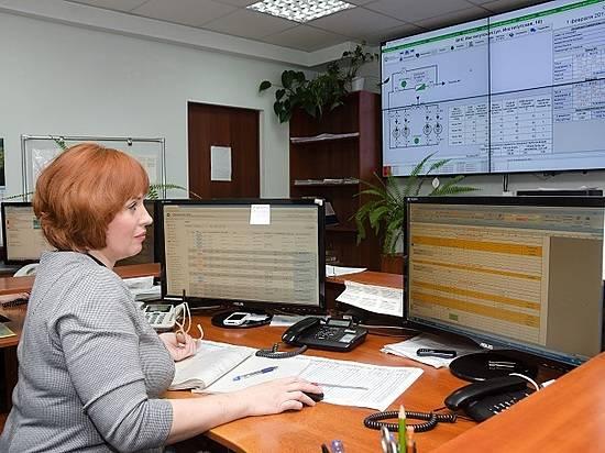 Всистеме горводоканала Волгограда переходят насолнечную энергию
