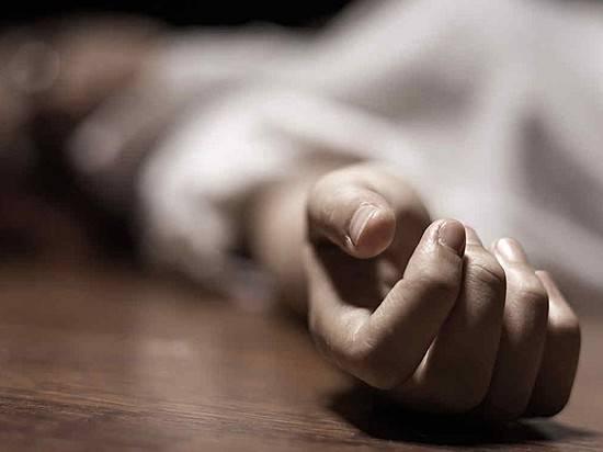 ВВолгограде нарынке «Привоз» втуалете скончался мужчина