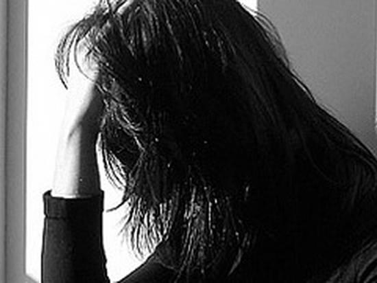 ВЛенинске нерадивой матери грозит срок до3 лет лишения свободы