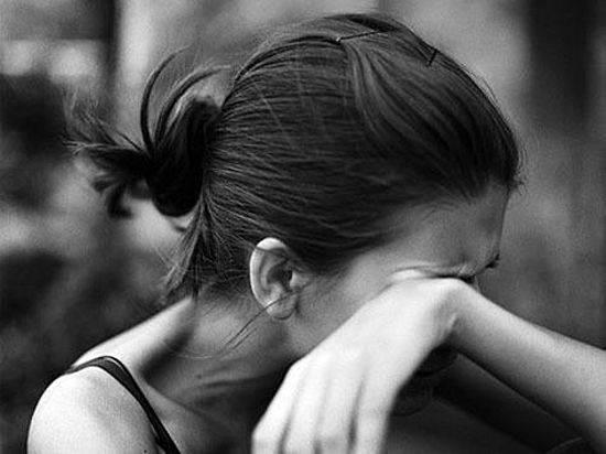 ВКрасноармейском районе изнасиловали иизбили женщину