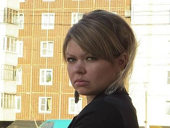 ВВолгоградской области убийце супруги назначили 10 лет тюрьмы