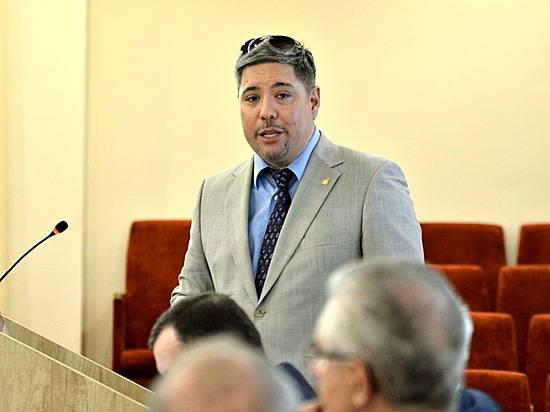Руководитель центра обучения избирательным технологиям при ЦИК уходит вотставку