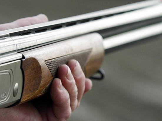 Экс-судья изКалмыкии вовремя охоты под Волгоградом случайно застрелил друга
