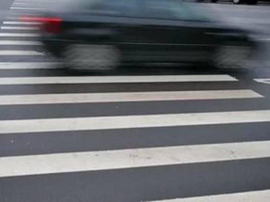 Назападе Волгограда неизвестный шофёр сбил 40-летнего мужчину и исчез