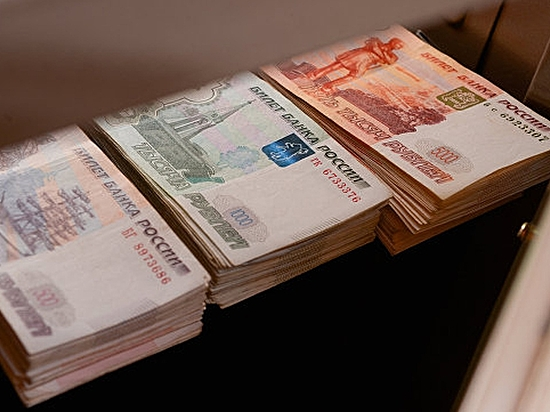 Группа мошенников изВолгограда украла избанков 739 млн. руб.