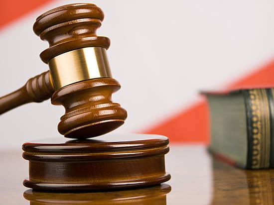 Волгоградский облсуд отменил оправдательный вердикт следователю изСКР