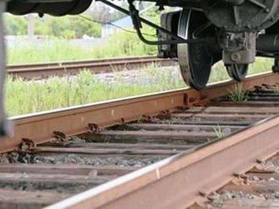 Под Волгоградом двое мужчин, кинувших товарища под поезд, осуждены на31 год