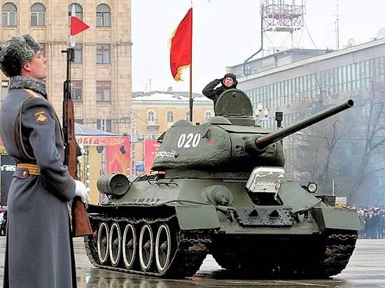 Вице-премьер Российской Федерации Дмитрий Рогозин предложил китайским сотрудникам собраться вВолгограде