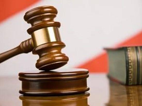 Волгоградский суд дал 4 года условно присвоившему 1,7 млн депутату