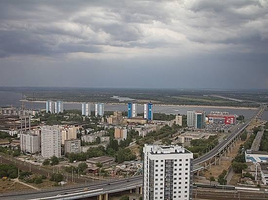 43 жильца разрушенного дома вВолгограде нашли себе новое жилье