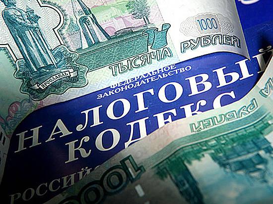 Руководитель волгоградской компании сэкономил наналогах 22 млн руб.