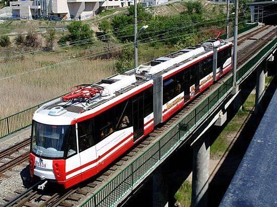 Волгоград приобретет влизинг 25 автобусов за370 млн руб.