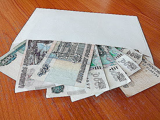 Экс-сотруднику МЧС под Волгоградом угрожает 2 года заслужебный подлог