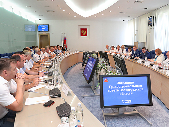 Под Волгоградом откроется завод попереработке рыбы за70 млн руб.