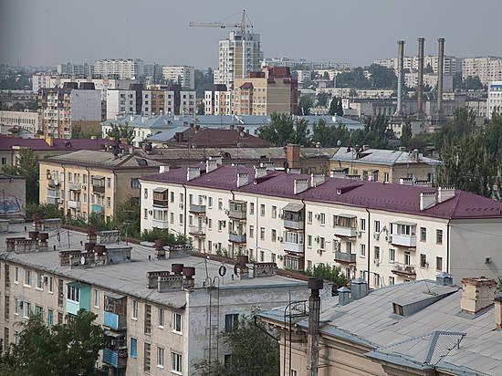 Фонд микрофинансирования предпринимательства создан вВолгоградской области