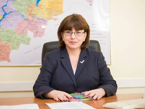 знакомства в михайловке волгоградской области на