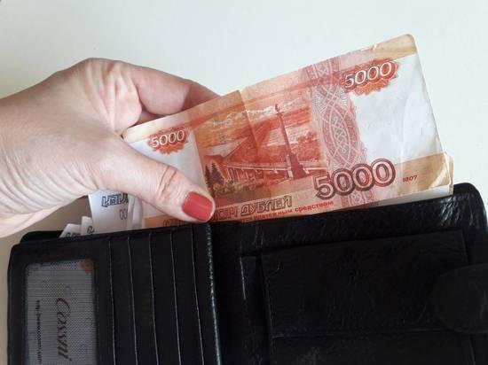Заместитель главврача получила 6,5 года колонии за взятки в Волгограде