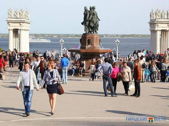 Пансионаты москвы и московской области для пенсионеров